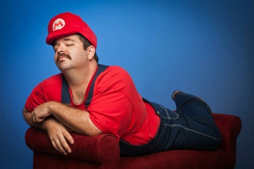 cosplay-mario-seinfeld-the-package-episode.jpg