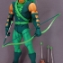 DCUC9Green_Arrow.jpg