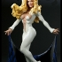 Sideshow Cloak and Dagger
