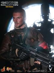 15_Terminator_Salvation_John_Connor.jpg