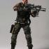 17_Terminator_Salvation_John_Connor.jpg
