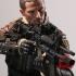 18_Terminator_Salvation_John_Connor.jpg