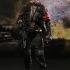 1_Terminator_Salvation_John_Connor.jpg