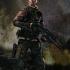 2_Terminator_Salvation_John_Connor.jpg