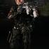 5_Terminator_Salvation_John_Connor.jpg