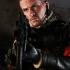 6_Terminator_Salvation_John_Connor.jpg