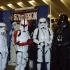 wondercon_stormstroopers_3