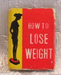 barbie_how_to_lose_)weight.JPG