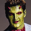 Andy Hallett, Angel's Lorne Dies of Heart Failure at Age 33