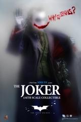 MMSDX01_Joker_3T.jpg