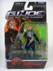 gijoe_rise_of_cobra_cobra_commander.jpg