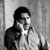 Disneys Fantasia Spin-Off Adds Alfred Molina To The Cast