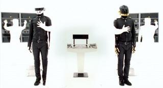 Daft_Punk_5.jpg