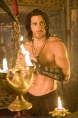 gyllenhaal_prince_of_persia_2.jpg