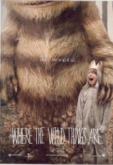 where-wild-things-are-poster.jpg