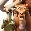 Ice Age 3 Trailer Hits The Net