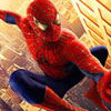 Spider-Man And His Amazing Friend, Gary Ross To Rewrite Spidey 4