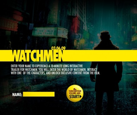 watchmen_minute.jpg
