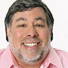 Wozniak Takes Dancing With The Stars By Storm