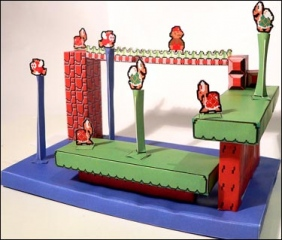 Mario-Papercraft.jpg