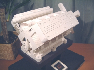 V8-Engine-papercraft.JPG
