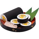 sushi_papercraft.jpg
