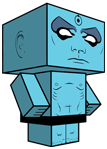 watchmen_papercraft_1.png