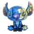 disney_experiment_626_stitch__05.jpg