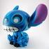disney_experiment_626_stitch__06.jpg