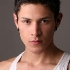 alex_meraz_twilight_new_moon_wolf_pack.jpg