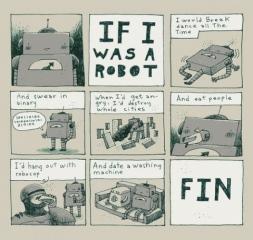 if_i_was_a_robot_comic.jpg