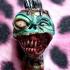 zombie_jewelry_03.jpg