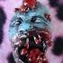 zombie_jewelry_06.jpg