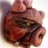 zombie_jewelry_08.jpg