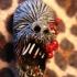 zombie_jewelry_15.jpg