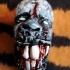 zombie_jewelry_20.jpg
