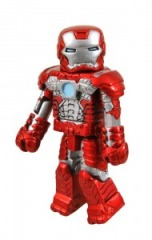 Minimate-Mark-V-Iron-Man-2.jpg