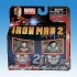 Iron-Man-2-War-Machine-2-Pack-1.jpg