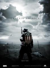 Captain-america-movie1.jpg