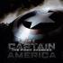 Captain-america-movie3.jpg