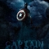 captain-america-movie2.jpg
