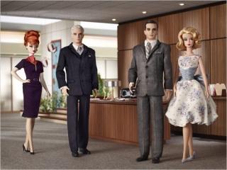 mad-men-barbie-dolls.jpg