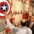 obama-awesome-thing-11.jpg