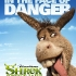 shrek-forever-after-character-movie-poster-1.jpg