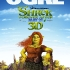 shrek-forever-after-character-movie-poster-2.jpg