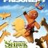 shrek-forever-after-character-movie-poster-3.jpg