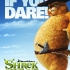 shrek-forever-after-character-movie-poster-4.jpg