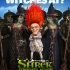 shrek-forever-after-character-movie-poster-5.jpg