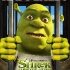 shrek-forever-after-character-movie-poster-6.jpg