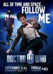 doctor-who-matt-smith-poster.jpg
